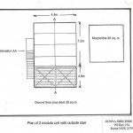 06-exterior stairs plan