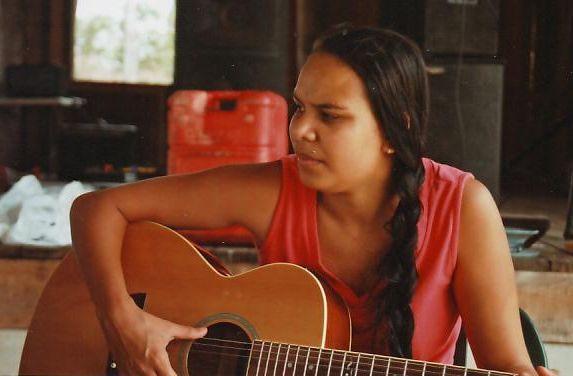 chavanne-on-guitar