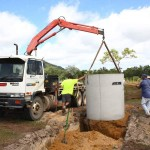 installing_septic_tank